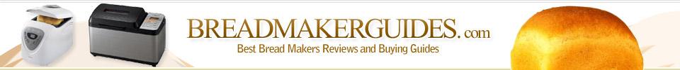 BreadMakerGuides.com