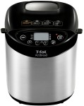 T-fal PF311E ActiBread Bread Machine Review
