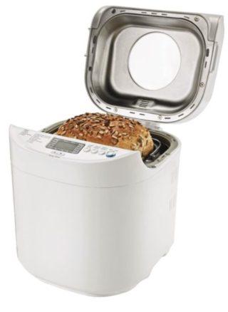 Best Budget 2 Pound Loaf Bread Maker