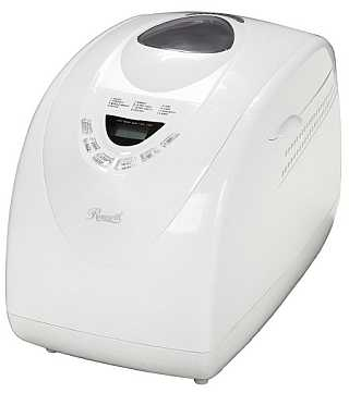 Rosewill R-BM-01 Ultra Fast 2-Pound Loaf Bread Maker